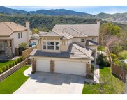 17832 Maplehurst Place, Canyon Country image
