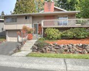 29838 24TH Place S, Federal Way image