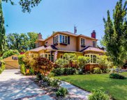3909  Bartley Drive, Sacramento image