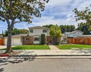 395 S Shoreline Blvd, Mountain View image