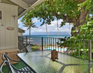 5255 Lower Honoapiilani Unit 209, Lahaina image