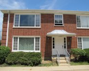 1450 Plymouth Place Unit 2W, Glenview image