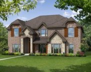 469 Centenary, Rockwall image