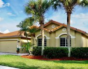 16870 Crestview Ln, Weston image