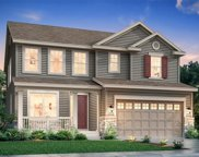 14791 Forest Way, Thornton image
