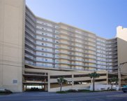 5404 N Ocean Blvd. Unit 5F, North Myrtle Beach image
