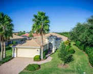 302 Cipriani Way, North Venice image