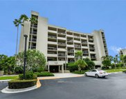 1065 Gulf Of Mexico Drive Unit 601, Longboat Key image