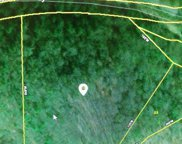 Lot#22 High Top Loop, Sevierville image