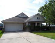115 Holmstrom St, Hutto image