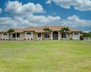 2551 SW Buena Vista Drive, Palm City image