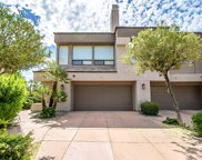 7400 E Gainey Club Drive Unit #206, Scottsdale image