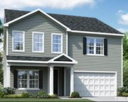 3446 Norway Spruce Road, Raleigh image
