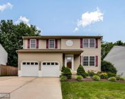 368 LONG MEADOW WAY, Arnold image
