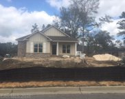 7746 Elderberry Drive, Spanish Fort image