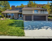7889 S Prospector Dr, Cottonwood Heights image