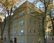 3749 West Sunnyside Avenue Unit 1, Chicago image