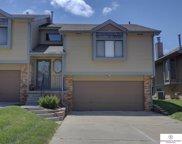 3411 Comstock Avenue, Bellevue image
