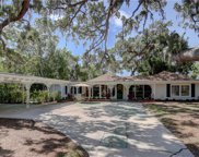 403 Lotus Path, Clearwater image