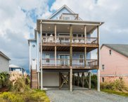 1107 Shore Drive, Surf City image