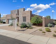 7162 S Legend Court, Gilbert image