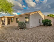 410 W Silvertip, Oro Valley image