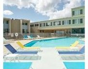604 North Bluff Dr Unit 146, Austin image