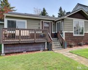 9822 45th Ave SW, Seattle image