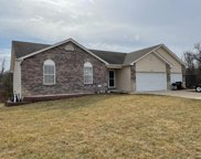 488 Meadow Spring  Drive, Troy image