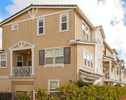 3048 Beachwood Bluff Way, Clairemont/Bay Park image