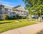 12 Meeting House Ln Unit 307, Scituate image