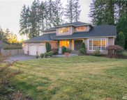 20028 70th Ave SE, Snohomish image