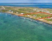 4100 Filer Cove, Big Torch image
