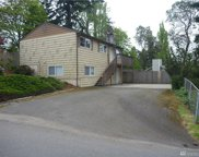 30402 8th Ave SW, Federal Way image