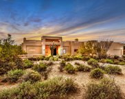 8925 E Cave Creek Road, Carefree image