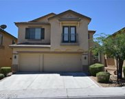 9049 LITTLE HORSE Avenue, Las Vegas image