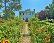 24 Ryders Cove Rd, Chatham image