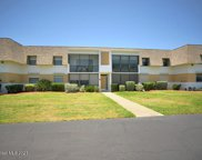 2700 N Highway A1a Highway Unit #208, Indialantic image