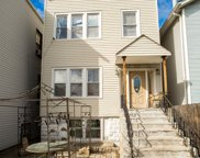 1634 Campbell Avenue, Chicago image