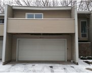 8391 139th Court, Apple Valley image