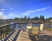 30825 13th Place S Unit 16, Federal Way image