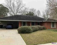 2372 Cedarcrest Ave, Baton Rouge image