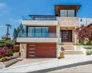719 24th Place, Hermosa Beach image