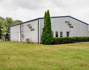 6801 Industrial Park Rd, Mount Pleasant image