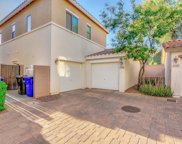 4722 E Laurel Avenue, Gilbert image