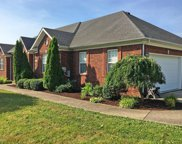 464 Peach Orchard, Fisherville image
