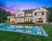 163  Old Farm Road, Sagaponack image