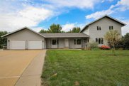 5417 N Indiana Ave, Sioux Falls image
