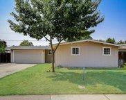 2640  Dawes, Rancho Cordova image