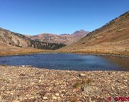 TBD Tbd Forest Service, Crested Butte image